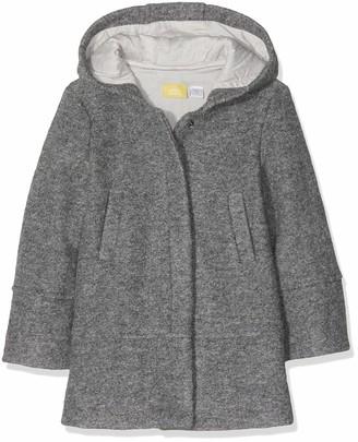 Chicco Girl's 09087329000000-095 Jacket