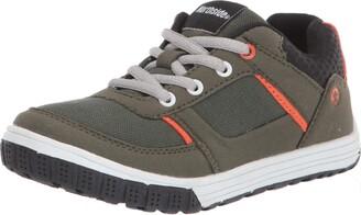 Northside Boys' Finley Sneaker