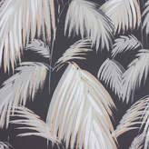 Matthew Williamson Tropicana Wallpaper - W6801-04