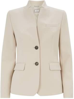 Peserico Tailored Jacket