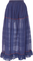Thierry Colson Sissi Skirt