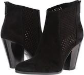 Diane von Furstenberg Auletta Women's Shoes