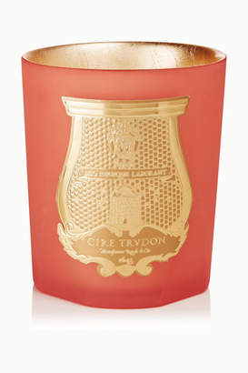 Cire Trudon Amon Scented Candle, 270g - Colorless