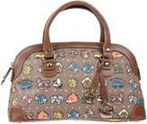 Braccialini Handbags - Item 45361893