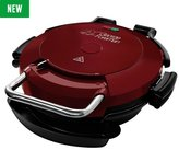 George Foreman 360 Grill 24640
