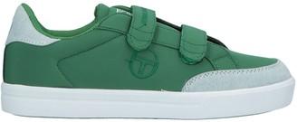Sergio Tacchini Low-tops & sneakers - Item 11684202SA