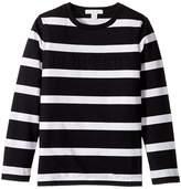 Burberry Graham T-Shirt Boy's T Shirt