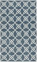 Safavieh Tioga Ink Outdoor Area Rug