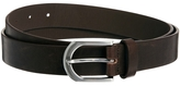 Asos Smart Belt