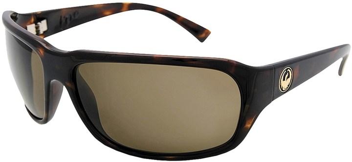 Dragon Alliance Optical Repo Sunglasses