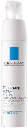 La Roche-Posay La Roche Posay Toleriane Ultra Fluid 40ml