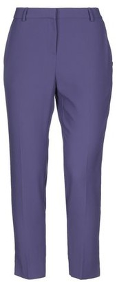 OTTOD'AME Casual trouser