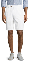 Brooks Brothers Garm Dyed Berm Shorts
