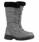 Kamik Women's New York 2 Waterproof Winter Boot- WIDE 6 W US
