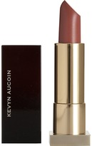 Kevyn Aucoin Women's The Expert Lip Color