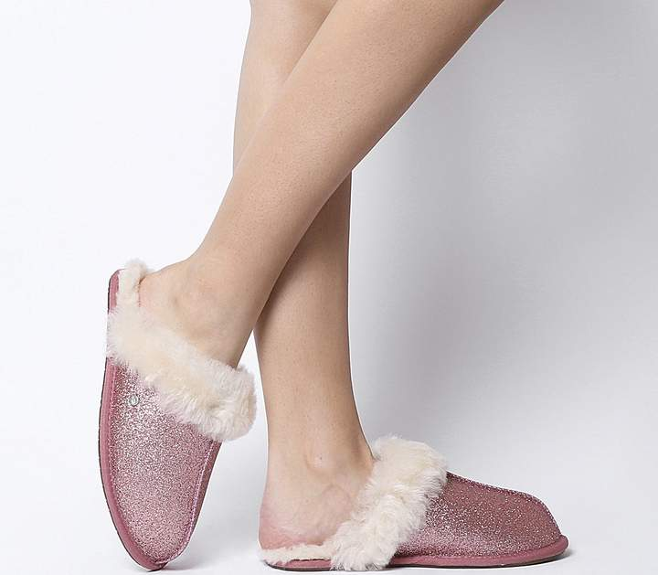 99352af5a33a Ugg Scuffette Slippers - ShopStyle UK