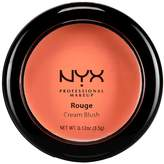 NYX Rouge Cream Blush - CB09