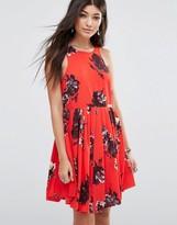 Free People Flutterby Dress