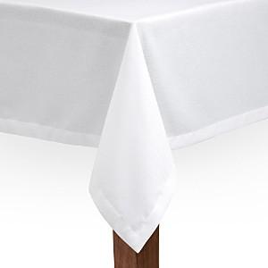 Sferra Harrow Tablecloth, 70 x 108