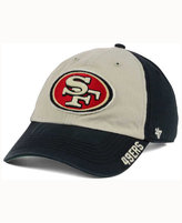'47 San Francisco 49ers Middlebrook CLEAN UP Cap
