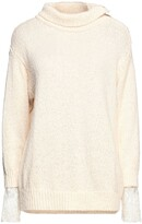 Brunello Cucinelli Turtlenecks - Item 39700258