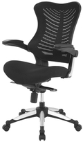 Modway Charge Office Chair