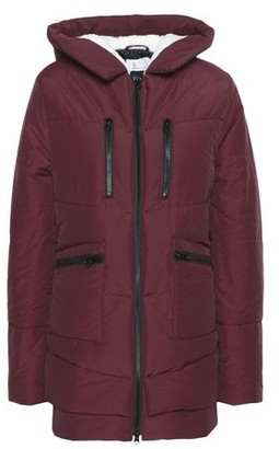 GEORGE J. LOVE Synthetic Down Jacket
