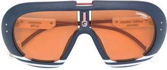 Carrera Shield Sunglasses
