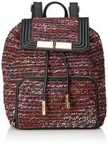 Aldo Womens Nydalesien Backpack Handbag,One Size