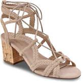 Women's Everly Gladiator Sandal -Blue