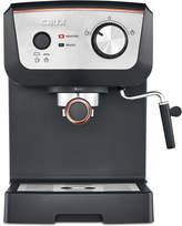 Crux CRX14542 15-Bar Espresso Maker, Created for Macy's
