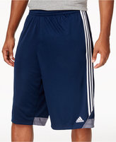 adidas Men's 3G Speed 2.0 Basketball Shorts