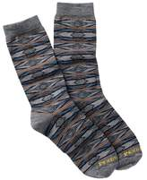 Pendleton Rio Canyon Crew Socks