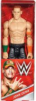 WWE John Cena action figure