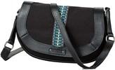 Dakine Kenzie Shoulder Bag - 2L (For Women)