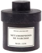 LEN Mad Et 'Metamorphosis de Narcisse' candle