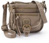 Mudd Anna Mini Crossbody Bag