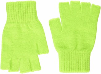 Benetton Boy's Gloves