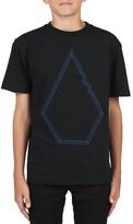 Volcom Boy's Drew T-Shirt