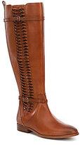 Gianni Bini Kaine Slim Shaft Boots