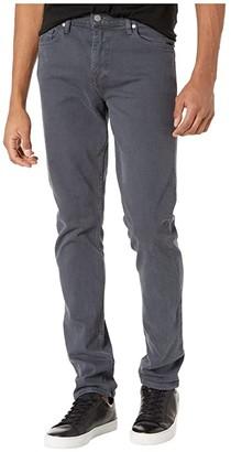 BLDWN Modern Skinny Jeans in Cadet (Cadet) Men's Jeans