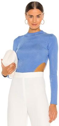 ATOIR Home Run Bodysuit