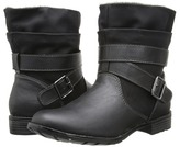 Tundra Boots Beverly