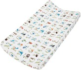 Aden Anais aden + anais - Classic Changing Pad Cover Accessories Travel