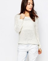 Only Geena Knit Sweater