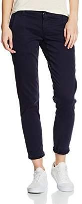 Cross Women's Chino Trousers,W34