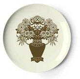 Thomaspaul - Artifacts Dessert Plate Set