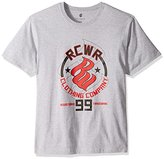 Rocawear Men's Rcwr Clothing Co Tee
