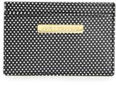 Juicy Couture Fullerton Daisy Card Case
