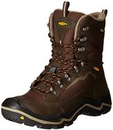 Keen Men's Durand Polar Hiking Boot
